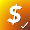 Task Cash - Make Money App