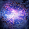 Vedic Astrology 101|Tutorial with Glossary