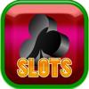 Win and Spin Casino - ARM Casino Wiki