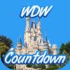 Ricky Mills - Vacation Countdown for Disney World  artwork