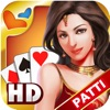 Bollywood Teen Patti - 3 Patti HD