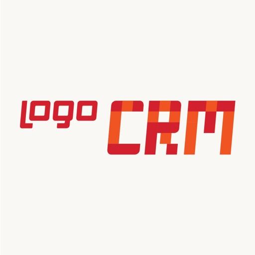 LogoCRM