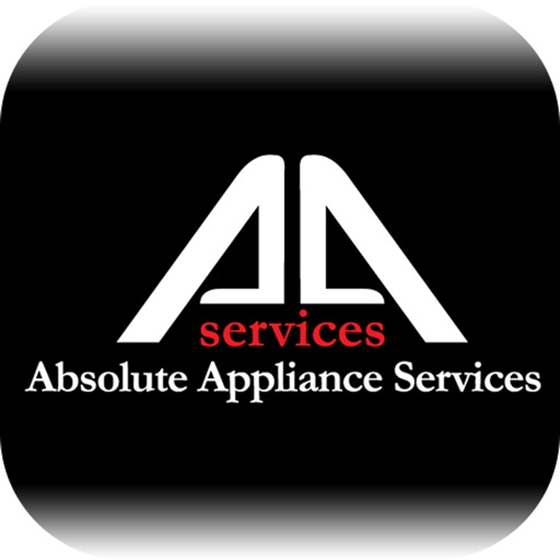 Absolute Appliance Services iOS App