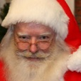Video Calls with Santa