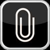 CopyClip - Clipboard History Manager - FIPLAB Ltd Cover Art