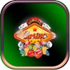 Heart of Luck Downtown Edition $$$ - Play Free Slots Casino Games