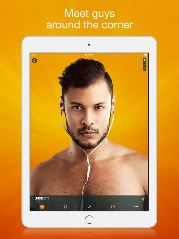 gay dating apps ipad Forget multiple apps for dating  match is home to the largest pool of singles in online dating—that includes gay dating  top free ipad apps top free ipad.