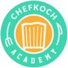 Chefkoch Academy - Mit uns zum Koch-Profi