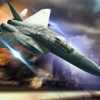 Explosive Combat Aircraft : Fast Flight Wiki