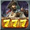 Пираты Игровые автоматы: Приключения начинаются