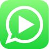 Movemojis - Animated Gifs Stickers for WhatsApp