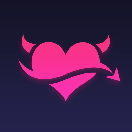 Meetup dating app