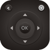Universal TV Remote Prank - Fool Your Friends With Prankit