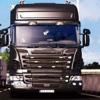 Real Truck Simulator 2017 simulator