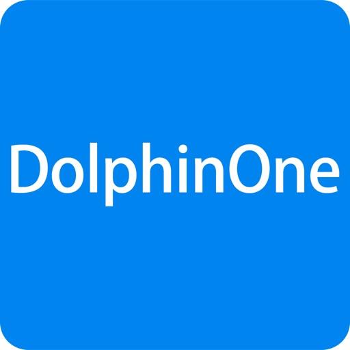 DolphinOne