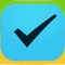 2Do - Reminders & Personal Planner (AppStore Link)