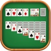 Solitaire Classic Free Card Game for Solitaire App