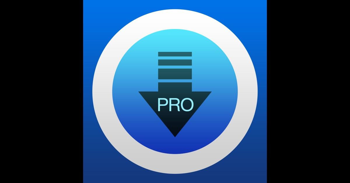 Download Video Player and File Manager for Clouds Pro app