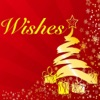 Wishes SMS