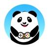 熊猫手游加速器 - 专业的游戏加速VPN