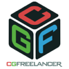 CG Freelancer Magazine