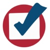 Voters Bloc ad bloc chrome