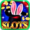 izzi Casino Slots: HD Slot Machine