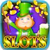 Leprechaun Slots: Beat the laying Irish odds Wiki