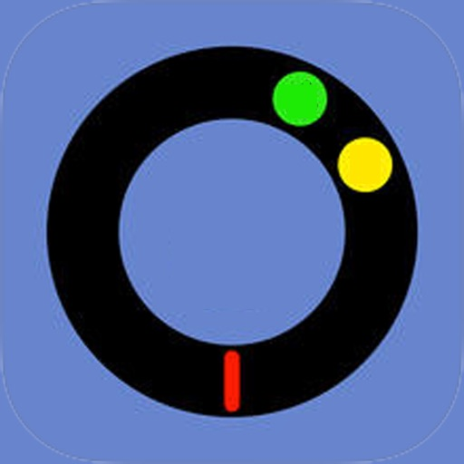 Roll the Ball - slide puzzle iOS App