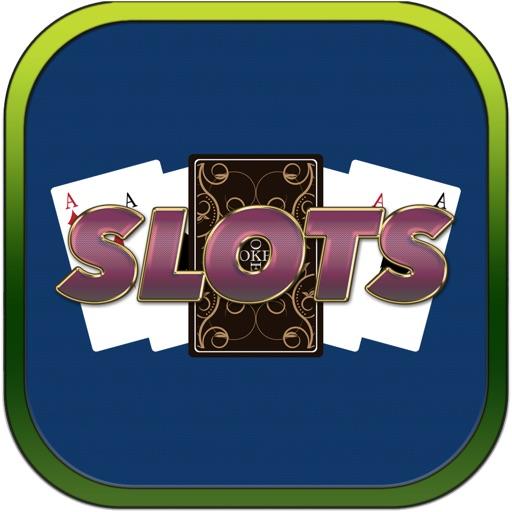 Super Lucky Slots Casino - Free Amazing Slots iOS App