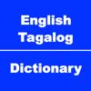 English to Tagalog Dictionary & Conversation