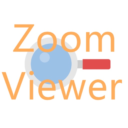 Zoom Viewer