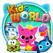 Kids WORLD.
