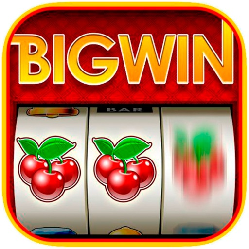 AAA Fortune Royale Golden Slots Game iOS App