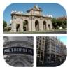 دليل السفر مدريد 2016