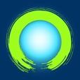 OMG. I Can Meditate ! Meditation & Mindfulness App