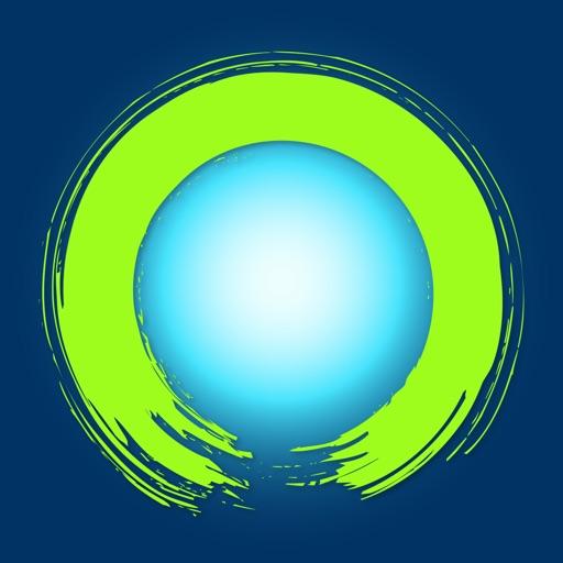 OMG. I Can Meditate ! Meditation & Mindfulness App App Ranking & Review