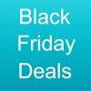 Black Friday Deals UK black friday 2015 deals