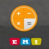 EMI Calculator - For Loan