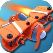 Game about flight