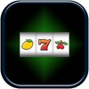 777 Paradise Vegas Lucky In Vegas - Free Jackpot C