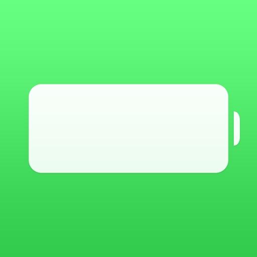 Power 2 - Watch battery life