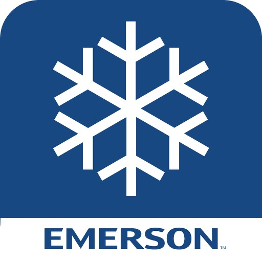 Emerson™ iCOM CMS Icon