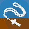Pocket Terço - Terços, Liturgia, Orações, Músicas