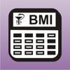 BMI / BMR calculator – calculate body mass index