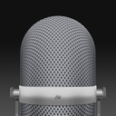 Awesome Voice Recorder Pro - Mp3 Audio Recording