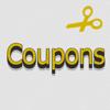 Coupons for Leisurepro Shopping App Wiki