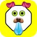 Drôle Visage Pro Pour Snapchat - 2000+ Filtres Effets Swap Pics Editor