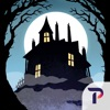 Twisted Manor - Touch Press Games