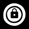 Child Lock - block millions of adult websites & content